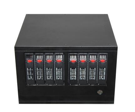 河南服务器机箱厂家,河南服务器机箱多少钱